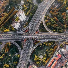 Verkehrspolitische Ringvorlesung