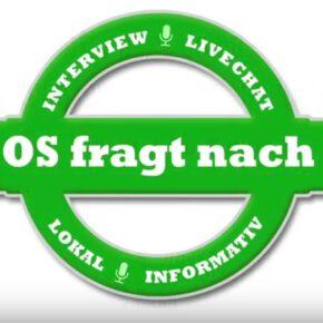 Sicher, bequem und schnell? Radfahren in Osnabrück