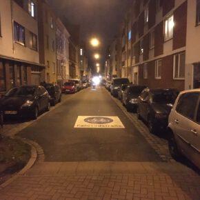 Radentscheid Osnabrück fordert mehr Fahrradstraßen und eindeutige Kennzeichnung