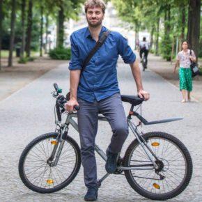 Grüne wollen reduzierte Mehrwertsteuer auf Fahrradreparaturen