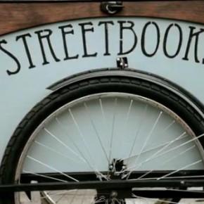 [Kurzfilm] Street Books