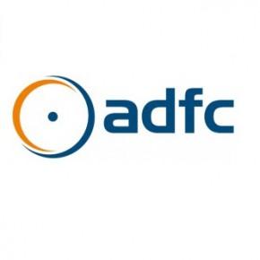 Der ADFC und die Falschparker