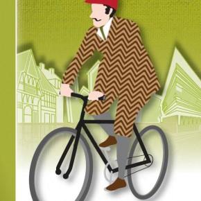 1. Osnabrücker Tweed Run