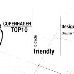 Copenhagen Top 10: The Big Picture