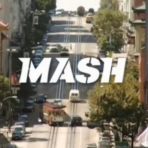 Mash SF