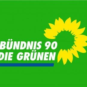 3 Fragen zur Wahl: Stephan Kühn (Bündnis 90/Die Grünen)