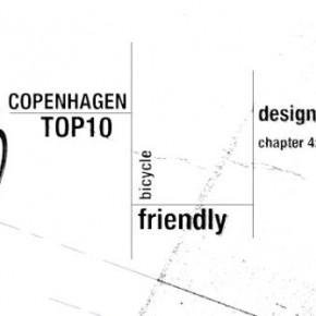 Copenhagen Top 10: Safety Details