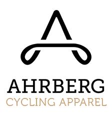 AHRBERG - Cycling Apparel