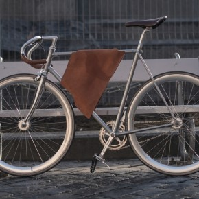 Lift Off - Cyclebag
