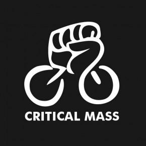 Critical Mass – Teilnehmerzahlen März 2015