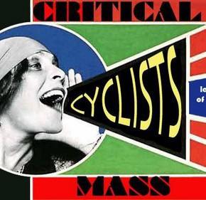 [Gastbeitrag] Critical Mass