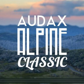 Audax Alpine Classic