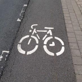 Brauchen wir überhaupt eine Radverkehrsführung?