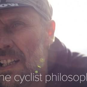 Der Fahrradphilosoph