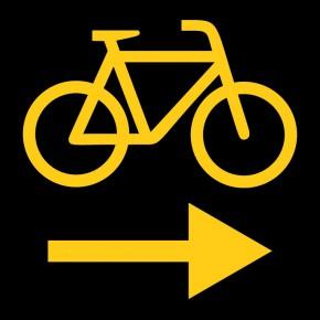Grünpfeil für Radfahrer: Vorstoß der SPD München