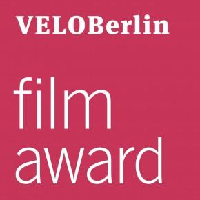 VELOBerlin Film Award 2015