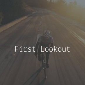 First Lookout