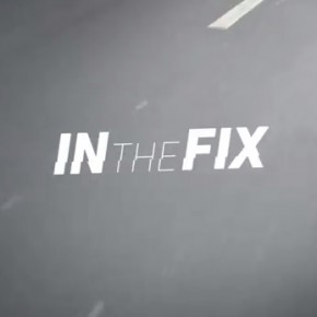 In the Fix: Berlin vs. Moscow