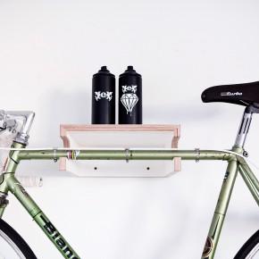 Egotrips Bike Holder
