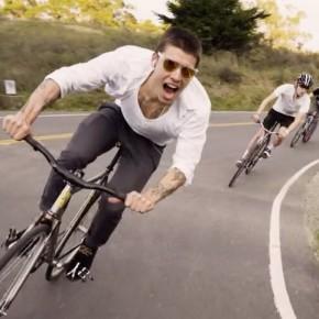 [Trailer] Mash 2015