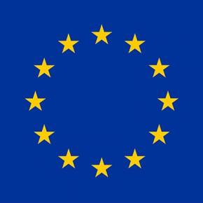 Herzlichen Glückwunsch, europäischer Radverkehr...
