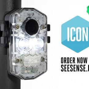 See Sense Icon