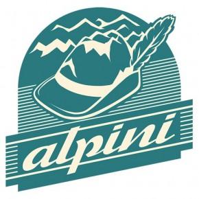 Alpini Minivelo