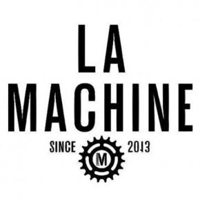 La Machine Cycle Club