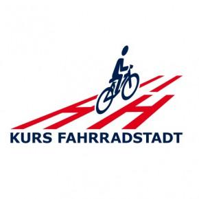 "Hamburg auf Kurs ""Fahrradstadt""?"
