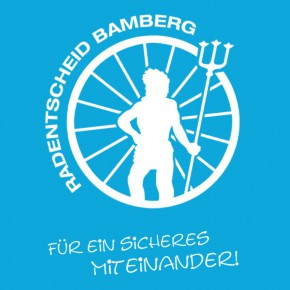 [Gastbeitrag] Verhandlungslösung in Bamberg gescheitert - es kommt zum ersten Radentscheid