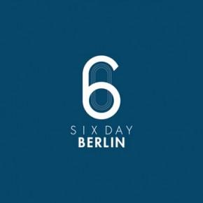 2 Tickets für die Six Day Berlin-Eröffnung