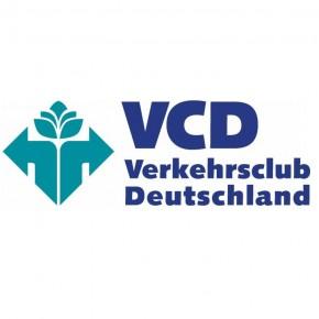 VCD fordert sichere Infrastruktur für Radfahrer