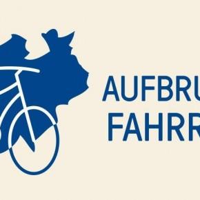 Ein Radverkehrsgesetz für NRW