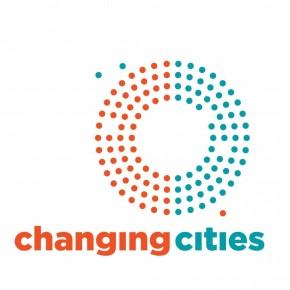 Changing Cities e.V. - Verkehrswende von unten