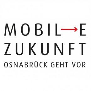 #MobileZukunftOS – Was wollen die eigentlich?