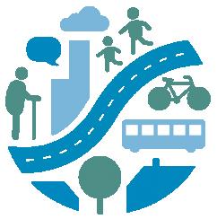 Berliner Senatskanzlei fordert Helmpflicht für Kinder und höhere Bußgelder für Radfahrer