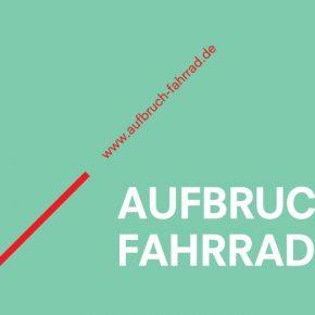 """Volksinitiative """"Aufbruch Fahrrad"""" will Fahrradgesetz für Nordrhein-Westfalen auf den Weg bringen"""