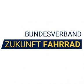 BVZF fordert steuerliche Förderung von Lastenrädern