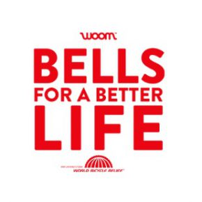 Bells for a Better Life