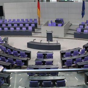 Bundestag stimmt für Neuregelungen zugunsten des Radverkehrs