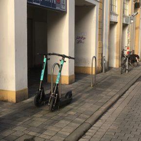 Verkehrsgerichtstag fordert Ausbau der Radverkehrsinfrastruktur