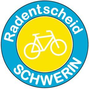 Radentscheid Schwerin durch Innenministerium ausgebremst